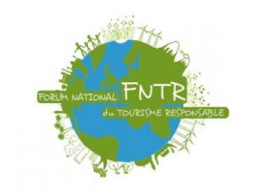 L'impact du tourisme sur la biodiversité