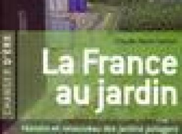 La France au jardin