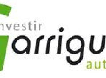 Les cigales investissent la Garrigue !