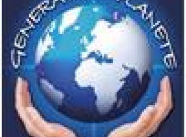 Génération Planète, des solutions écologiques au quotidien