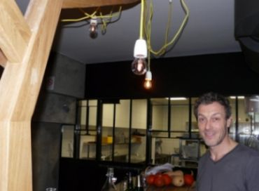 Yuman un restaurant humainement responsable