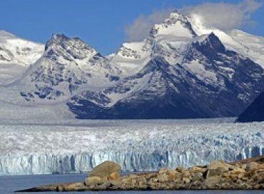 Quels modèles pour les scénarios du changement climatique ?