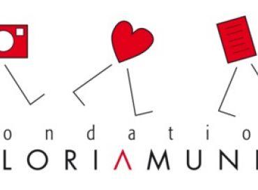 Fondation Gloriamundi