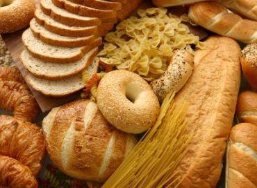 Tout sur le gluten