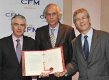 Partenariat durable à Monaco dans la lutte contre la pauvreté