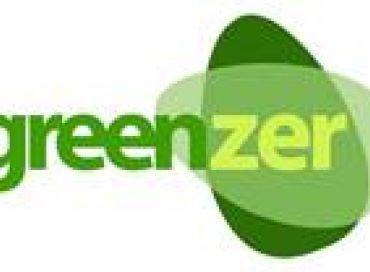 Eco-consommez sur www.greenzer.fr
