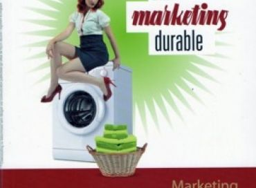 Le guide du marketing durable