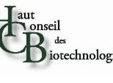 Le Haut Conseil des Biotechnologies