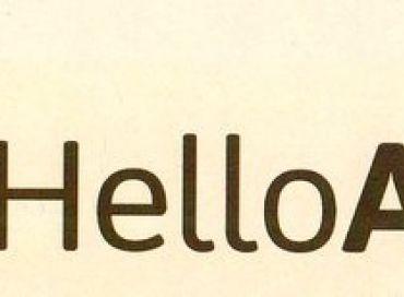 Hello Asso : un moteur de recherche