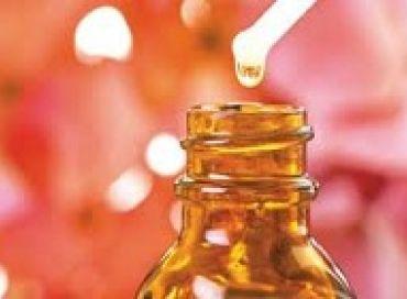 Les super pouvoirs des huiles essentielles