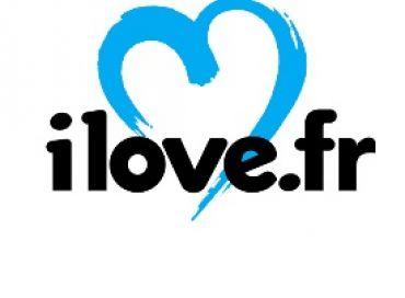 Ilove.fr, moteur de recherche solidaire