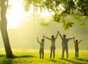 Incub'Ethic Invest : investir éthique pour un futur meilleur