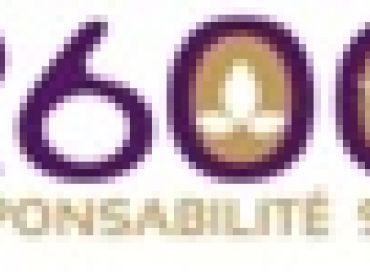 La norme ISO 26000 à la loupe