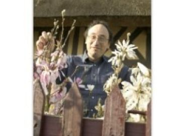 Jean Paul Collaert se penche sur les céréales