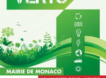 Jeudi Vert des équipements publics modulables et renouvelables