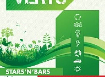 18ème Jeudis Verts - Déchets électroniques et Electriques : que deviennent-ils ?