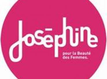 Joséphine pour la Beauté des Femmes au coeur de Barbès