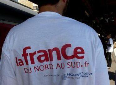 La France du Nord au Sud : un voyagiste qui a du coeur