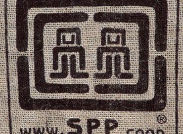Nouveau : le label SPP, Symbole des Producteurs Paysans