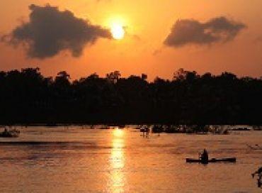 Les invisibles de Belo Monte