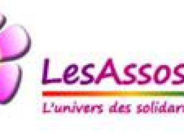 Lesassos.com, le réseau de la vie associative