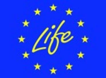 LIFE + le programme européen pour l'environnement