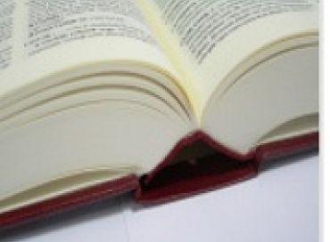 Le cycle de vie du livre