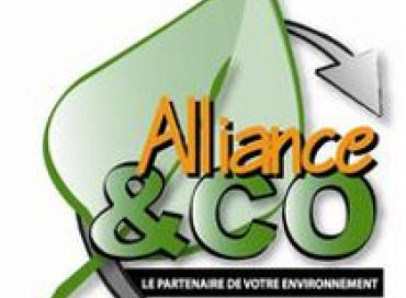 Alliance & Co