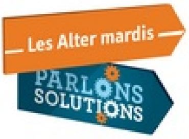Alter Mardi Parlons Solutions: les micro-crédits