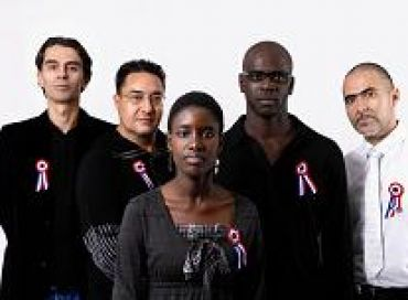 Appel pour une République multiculturelle et postraciale
