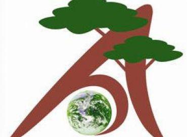 Monaco: Bilan 2013 de la Charte Bois