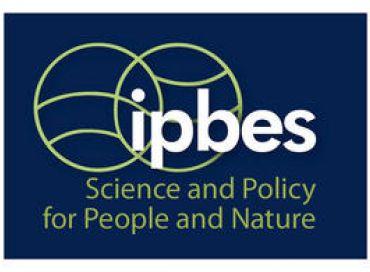 Le dialogue science/société/politique se renforce autour de la biodiversité