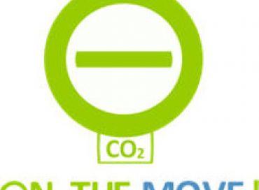 On The Move le site de la mobilité douce