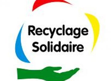 Recyclage solidaire