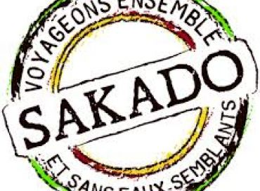 SAKADO les voyages solidaires