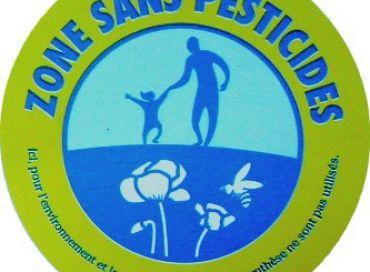 L'appel des médecins du Limousin contre les pesticides