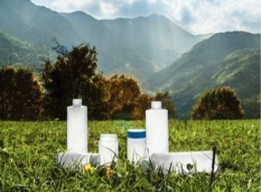 SEMCO le nouveau né de l'éco-emballage