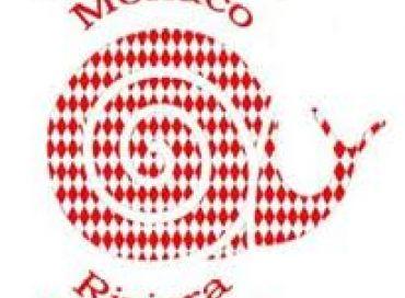 Slow Food Monaco souffle sa première bougie