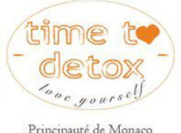 Un régime Détox sans Intox