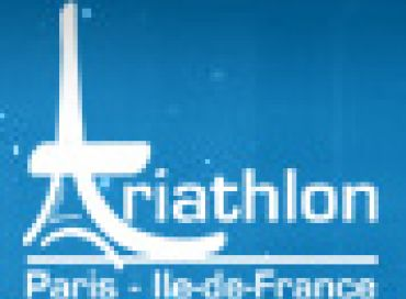 Un triathlon durable dans le coeur de Paris