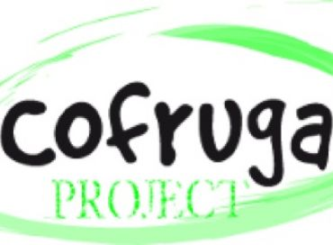 Ecofrugal Project