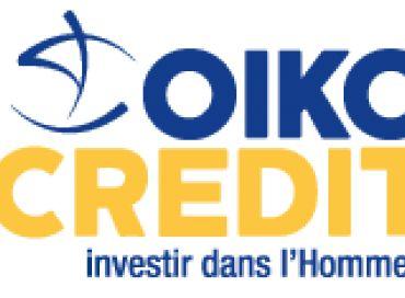 OIKODREDIT, une institution pionnière de la micro-finance