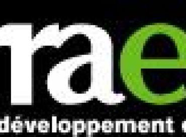 Terra Eco - le média du développement durable