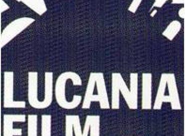 3ème édition du Festival Lucania Film Family