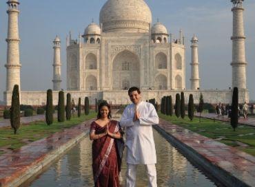 5 ans pour faire le tour du monde en stop