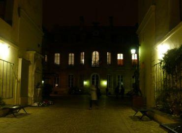 Paris capitale de l'Economie Sociale et Solidaire