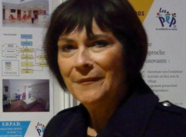 La vision inclusive de la Ministre de la lutte contre l'exclusion