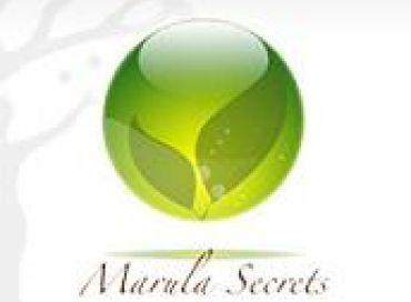 Marula Secrets et Swazi Secrets