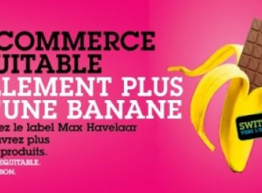 Les français et le commerce équitable