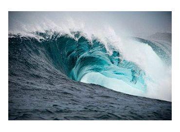 Mardi de l'Environnement de février 2017 : la gouvernance des océans
